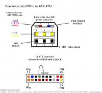 post-12002-1363554613_thumb Xbox One Power Cord Wiring Diagram on